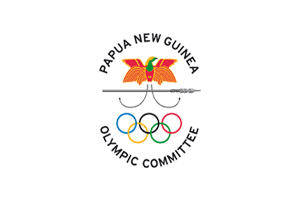 PNG Olympic Committee