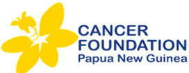 PNG Cancer Foundation Fundaraising Golf Day