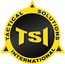 test security firm